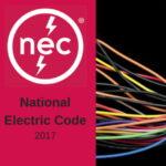 Install Fiber NEC 770